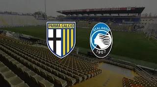 «Парма» — «Аталанта»: прогноз на матч, где будет трансляция смотреть онлайн в 20:30 МСК. 28.07.2020г.