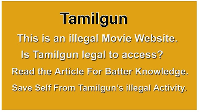Tamilgun | Watch Bollywood, South, Tamil & Hollywood Full Movies Online Free