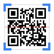 Escáner QR DESCARGA TOTALEMNTE GRATIS ESTA FABULOSA APP