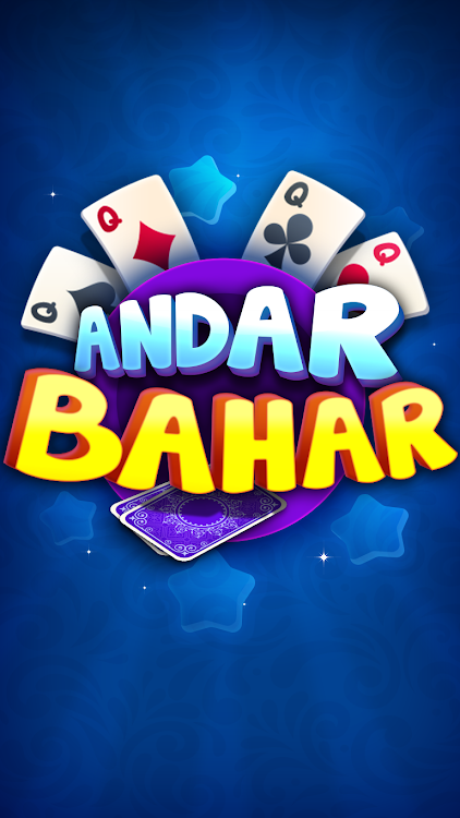 Is It Legal To Play Andar Bahar Online Cash Game Online?
