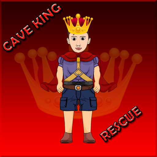 Play Games2Jolly Cave King Res…