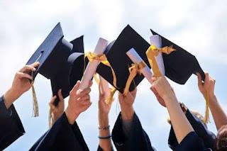 30 Mahasiswa Akan Ikuti Wisuda Offline UIN Mataram