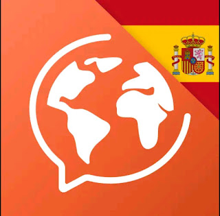 Learn Spanish free in a fun and effective way from home