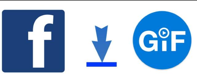 اسرع-الطرق-لتحميل-صور-Gif-الفيسبوك