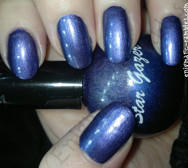 stargazer-purple-chrome-nail-polish-swatch-enigmatic-rambles