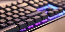 Daftar Keyboard Gaming Terbaik 2021