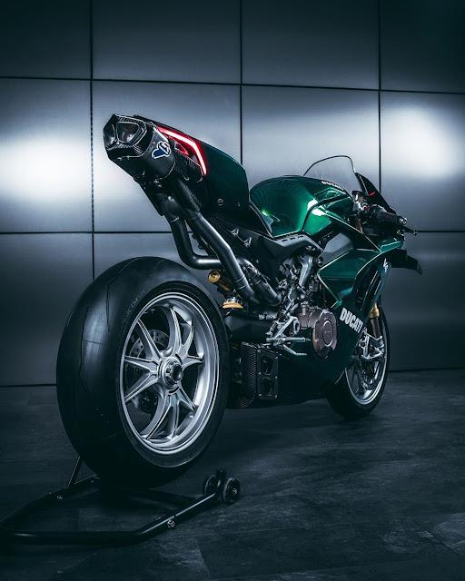 Ducati V4 Panigale - Page 21 Kickasstuning_84635596_2656521054566873_2729817886440685359_n
