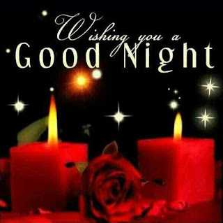 Good Night Images For Whatsapp Status