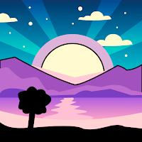 Home Quest – Idle Adventure Mod Apk