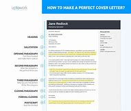 The Foolproof How to Make a Cover Letter Strategy