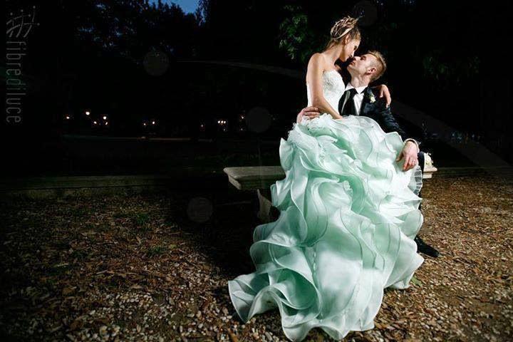 998085_610478515658392_1551366985_n Partecipazione Elegance in TiffanyColore Tiffany