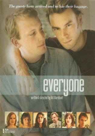 Everyone, film