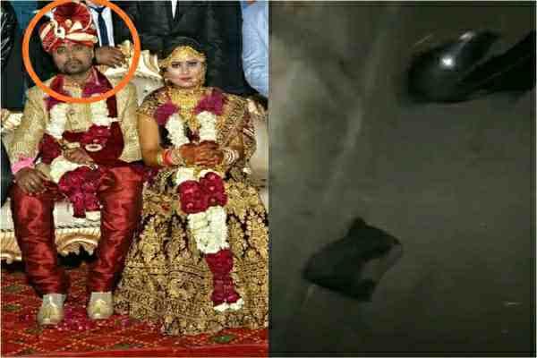 vijay-killed-in-road-accident-mulla-hotel-nit-3-faridabad-news