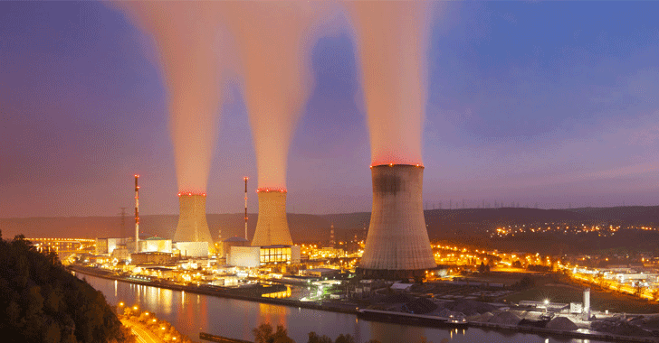TRITON Malware Targeting Critical Infrastructure Could Cause Physical Damage