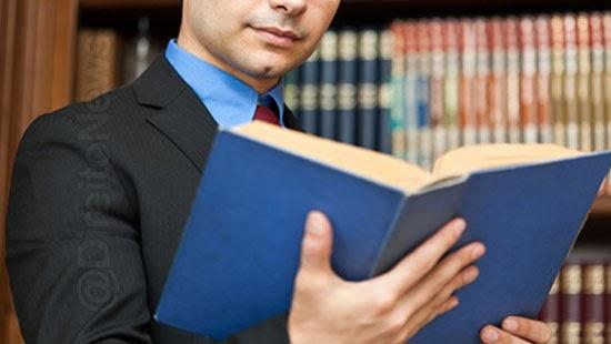 livros estudante curso direito realmente ler