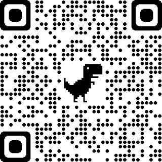 qrcode_acheter-base-de-donnee-sms.fr