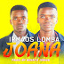 Irmãos Lomba - Joana (2018) [Download]