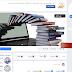 كيف تغير إسم صفحتك التجارية على فيسبوك