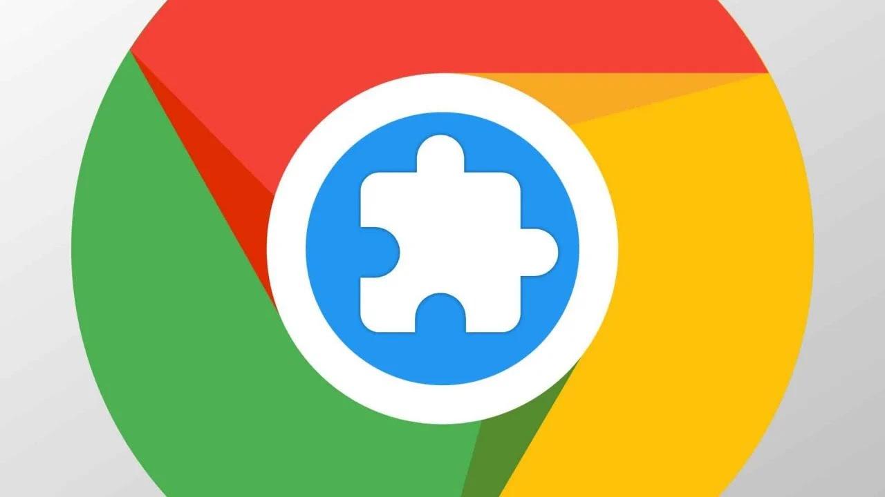جوجل تصدر تحذيرًا بشأن ملياري مستخدم متصفح Chrome