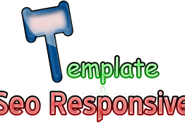 10 new Template Blogger Fast Seo Responsive 2016