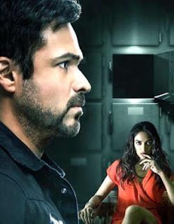 https://www.moviedekhiye.com/2019/12/the-body-download-full-movie-in-hindi.html