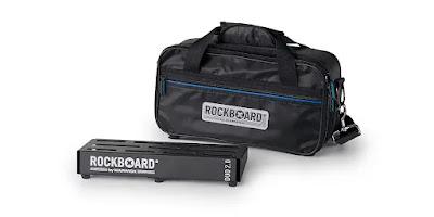 Rockboard DUO 2.0
