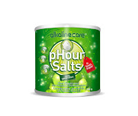 http://alkalinecare.pl/product-pol-56-pHour-Salts-450-g.html?affiliate=zielonekoktajle&banner=true