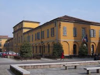 Postgraduate Scholarship for Developing Country at University of Pavia (UNIPV)