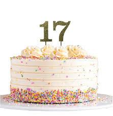 BIG FESTA: LULU ON THE SKY 17 anos, venha celebrar nosso aniversário