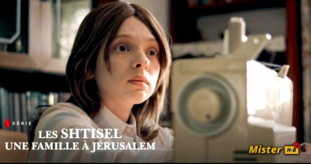 The Shtisels Season 4: Netflix Release Date?