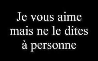 Message-d-amour