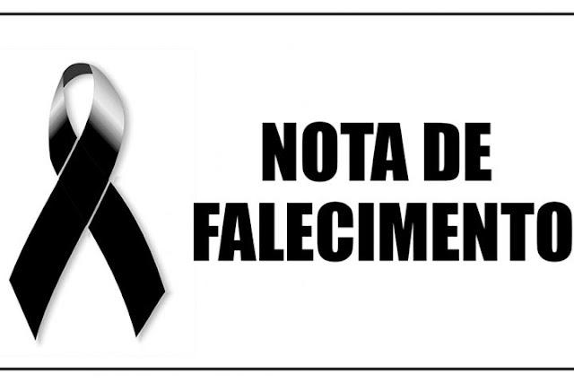 PERDAS: aposentado Olímpio Lopes morre em Elesbão Veloso; elesbonense Gonçalo Pereira falece em Fortaleza.