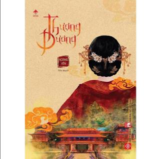 Thượng Dương ebook PDF EPUB AWZ3 PRC MOBI