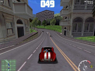 Test Drive 5 Game Download Highly Compressed