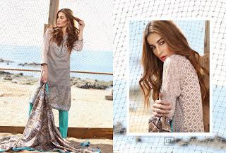 Anum-latest-summer-printed-lawn-dress-designs-2017-by-al-zohaib-5