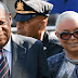 Camille Cosby Filing To DIVORCE Bill Cosby