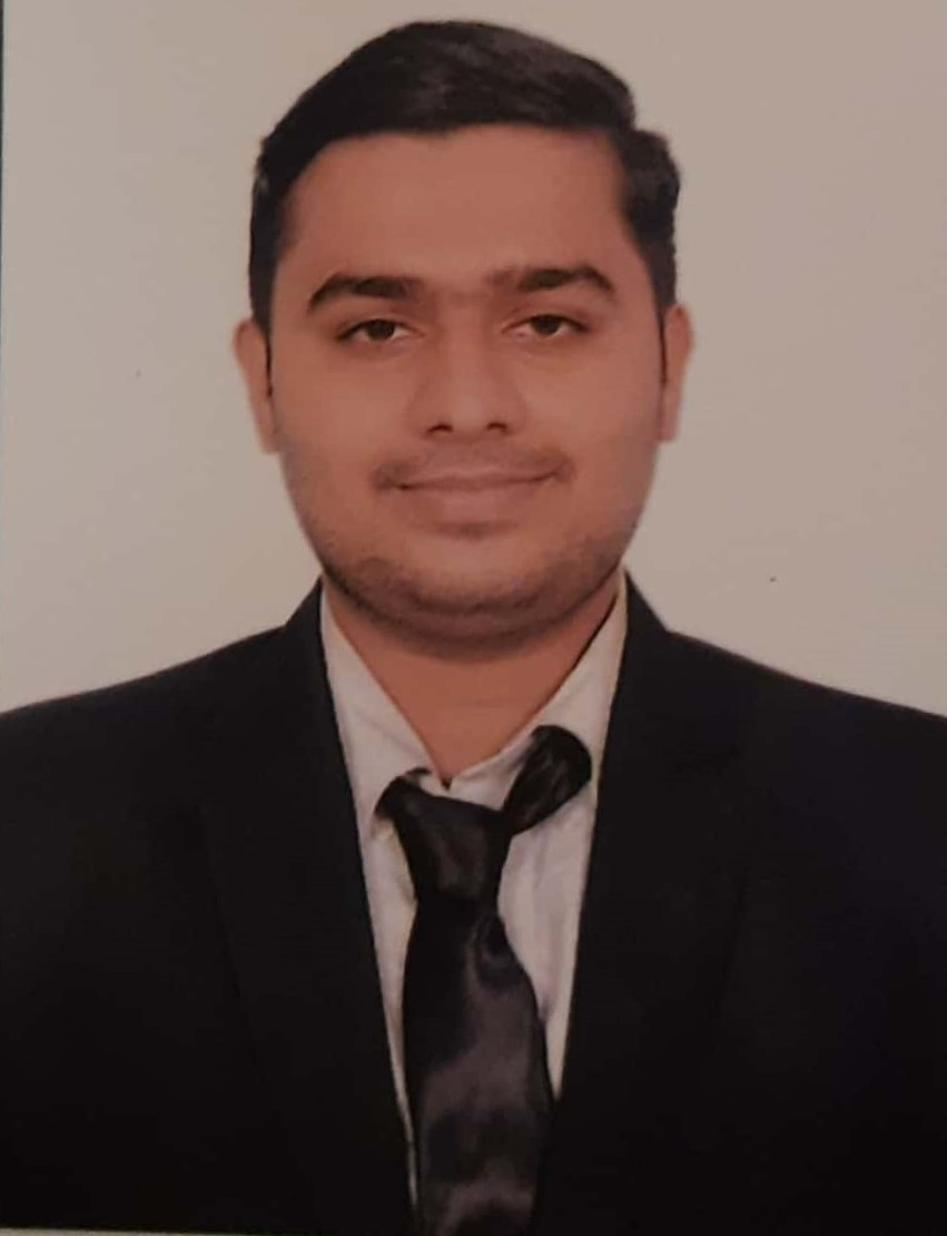 Kumar & Kumar Law Associates