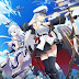 Azur Lane 1-12 Batch Subtitle Indonesia