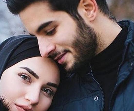 Tanya Dokter Hubungan Suami Istri: Mengetahui Apa Penyebab dari Sulit Hamil