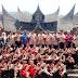 Kontingen Kwarcab Pramuka Mentawai Raih Prestasi