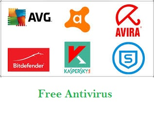 Free Antivirus, kaspersky free antivirus, avira free antivirus, free antivirus for pc full version, best free antivirus software, free antivirus for windows 7 ultimate, free antivirus for windows 10, best free antivirus for windows 7, windows free antivirus