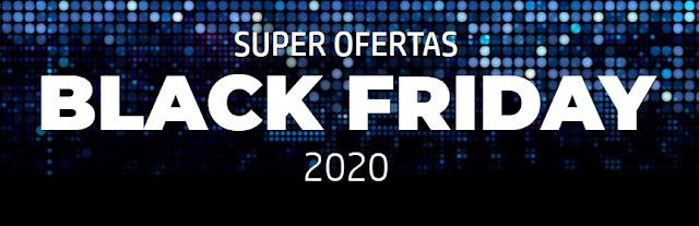 mejores-ofertas-black-friday-de-la-hp-store