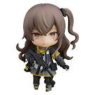 Nendoroid Girls' Frontline UMP45 (#1264) Figure