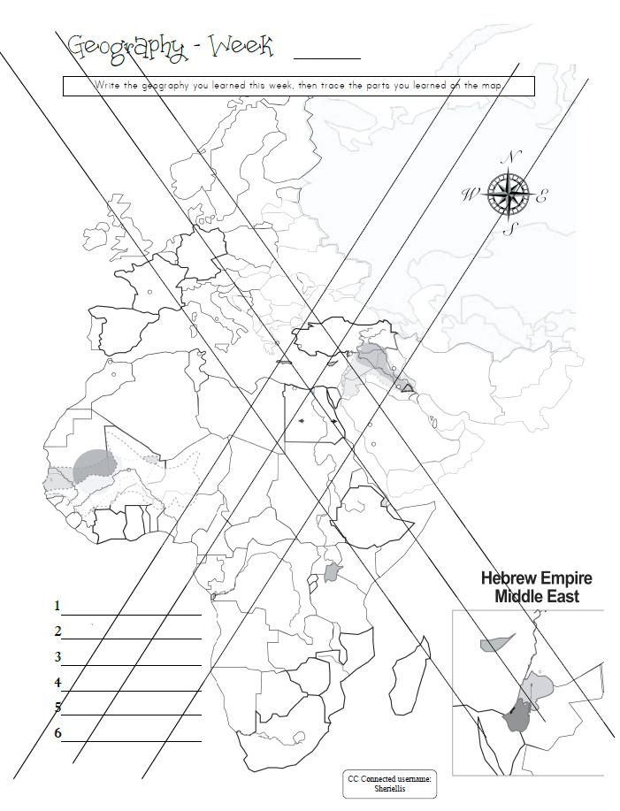 Infiniti M45 On 24s