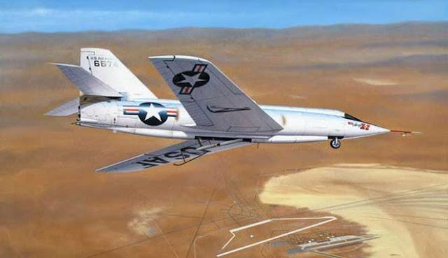 dunia hanya bisa bermimpi untuk sanggup terbang 10 PESAWAT TERCEPAT DI DUNIA SAAT INI