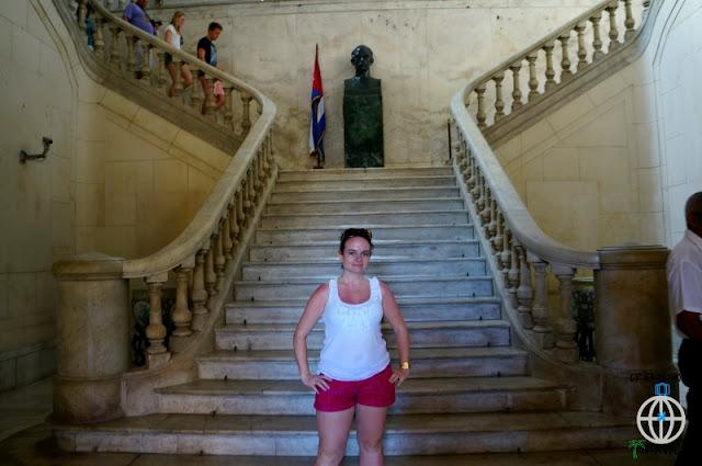 muzeum rewolucji