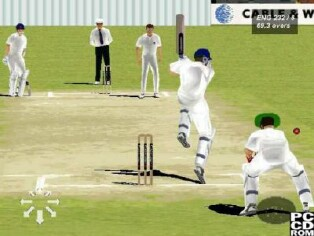 Brian Lara Cricket 1999 Full Version Free Download