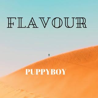 [Music] Puppyboy - Flavour