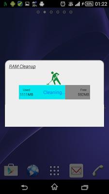 تطبيق RAM Cleanup للأندرويد, تطبيق RAM Cleanup مدفوع للأندرويد, تطبيق RAM Cleanup مهكر للأندرويد, تطبيق RAM Cleanup كامل للأندرويد, تطبيق RAM Cleanup مكرك, تطبيق RAM Cleanup عضوية فيب