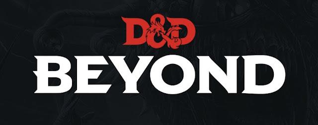 11 puntos débiles de Dungeons & Dragons - D&D Beyond